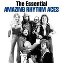 The Essential Amazing Rhythm Aces/The Amazing Rhythm Aces