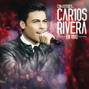 Con Ustedes...  Car10s Rivera en Vivo/Carlos Rivera