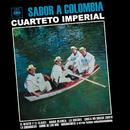Sabor a Colombia/Cuarteto Imperial