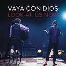 Look At Us Now/Vaya Con Dios