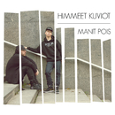 Manit pois/Himmeet Kuviot