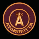 I/Atomirotta