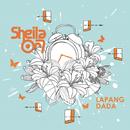 Lapang Dada/Sheila On 7