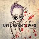 Undershower/Undershower