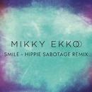 Smile (Hippie Sabotage Remix)/Mikky Ekko