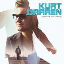 Lied Vir Die Vrou/Kurt Darren