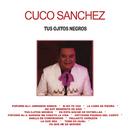 Tus Ojitos Negros/Cuco Sánchez