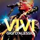 Vivi/Gigi D'Alessio