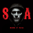 Make It Rain (from Sons of Anarchy)/Ed Sheeran