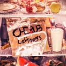 Leftovers/Cherub