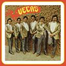 Los Muecas/Los Muecas