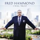 It's Only The Comforter/Fred Hammond