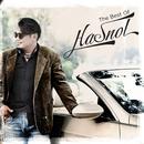 Best of Hasnol/Hasnol