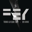 Todo Lo Que Soy (En Vivo)/Fey