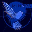 The Plunge/Minora