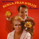 Kukla, Fran & Ollie/Burr Tillstrom with Fran Allison