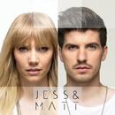 Jess & Matt/Jess & Matt