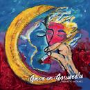 Amor em Aquarela/Renatto Moraes