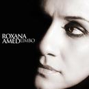 Limbo/Roxana Amed