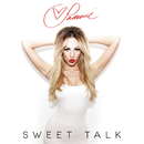 Sweet Talk/Samantha Jade