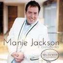 Onthou My/Manie Jackson