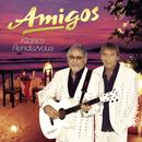 Kleines Rendezvous/Amigos