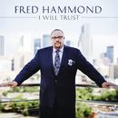 Festival Of Praise/Fred Hammond