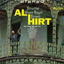 Struttin' Down Royal Street/Al Hirt