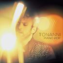 Piano POP (Álbum Cover)/Tonanni