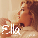 Yours (Remixes)/Ella Henderson