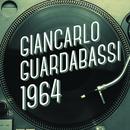Giancarlo Guardabassi 1964/Giancarlo Guardabassi