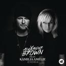 Energi feat.Kamilia Amélie/Alexander Brown