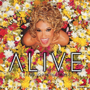 Alive (Original Mix)/Leilah