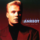 Lonely Blue Boy/Mikael Anreot