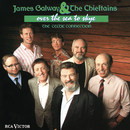 Over the Sea to the Sky - The Celtic Connection/James Galway