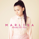 Stand By You/Marlisa