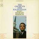 The Church's One True Foundation/Marc Stewart Simpson with The Jordanaires & Millie Kirkham