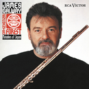 The Enchanted Forest - Melodies of Japan/James Galway