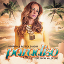 Paradiso (Single)/Amannda