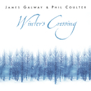 James Galway & Phil Coulter: Winter's Crossing/James Galway