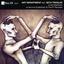 Cruel Intentions feat.Seth Troxler/Art Department