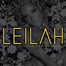 Alive/Leilah