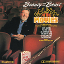 James Galway at the Movies/James Galway