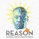 Audio High Definition/Reason