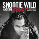 Made Me (Remix) feat.K Camp,Jeremih,Boosie Badazz/Snootie Wild