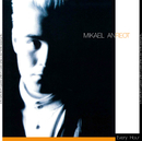 Every Hour/Mikael Anreot