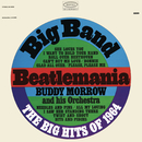 Play the Big Hits of '64/Buddy Morrow and His Orchestra