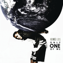 Only One Of Me/King Los