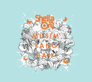 Musim Yang Baik/Sheila On 7