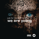 We Are Young/JFMee